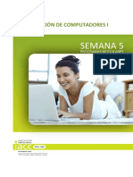 05_contenido.pdf