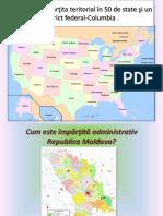 Organizarea Administrativ Teritoriala Lectia 2