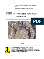 2006-01-UUJK.pdf