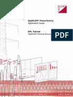 DIgSILENT_DPL_tutorial_ELI343.pdf