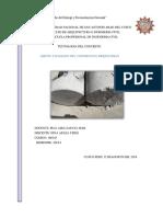 DISEÑO Y BASASEADO DE CONCRETO.pdf