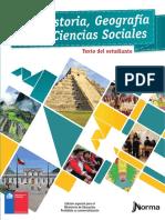 232156836-Historia-de-4to-Grado-Para-El-Alumno.pdf