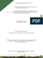 Ariza&Moreno -2017- Compensaciones Biodiversidad.pdf