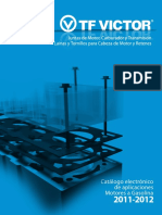 CATALOGO TF VICTOR 2012.pdf