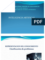 Inteligencia Artificial - Semana 2