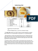 Vanilla Swiss Roll (Kitchentigress).docx