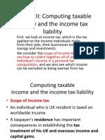 Taxation 01