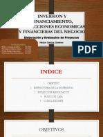 4º-entregable-pdf.pdf
