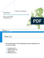 1_Introduction_to_Power_System_Analysis.ppt