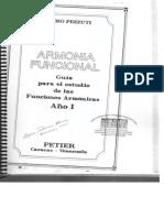 Armonia_Funcional._Guia_practica_TIERO_P.pdf