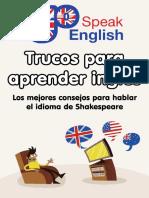 Trucos para aprender ingles_ De - Laura Smith.pdf