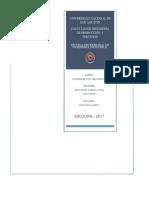 ANALISIS DE DESICIONES