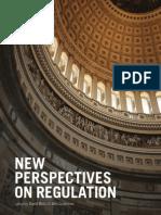 Moss & Cisternino_New Perspective on Regulation_2009
