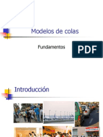 Colas introduccion.pdf