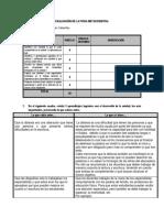 Evaluación metacognitiva (2)