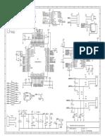 Stm32f4 Codec Pg1