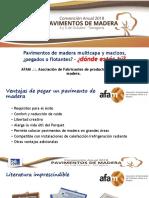 FEPM Convention2018 PDF