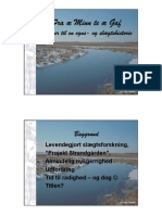Fra-æ-Minn-Te-æ-Gaf-2012.pdf