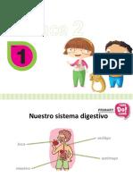 Presentacion Espanol U.1 2
