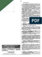 Decreto Supremo N° 008-2010-TR,.pdf