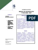 funciones asistenta social.pdf
