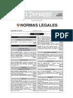 ley-29783-ley-de-seguridad-y-salud-en-el-trabajo.pdf