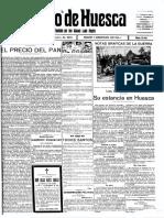 Dh 19161102