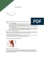 Sondas-Drenos-e-Cateter 7p.pdf