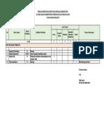 109__balai_arkeologi_jawa_barat.pdf