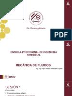 PLAN-DE-CLASE-SESION-01-MECANICA-DE-FLUIDOS.pdf