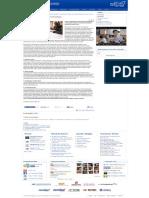 Belajar Menjadi Organisasi Pembelajar.pdf