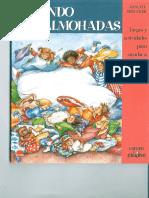 233595543-BREUCKER-Jugando-Con-Almohadas.pdf