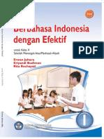 Berbahasa_Indonesia_dengan_Efektif_Kelas_10_Erwan_Juhara_Eriyandi_Budiman_Rita_Rochayati_2009.pdf