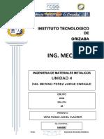 Diagramas_de_fase._Ingenieria_de_materia.docx