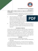 vdocuments.mx_ejemplo-de-memorial-de-desistimiento.docx