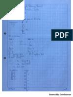 Diego_Bustamante_Deber1.pdf