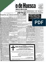 Dh 19161104