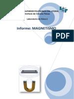 informe-magnetismo-imp.docx