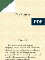 The Sonnet420