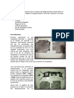 METODOLOGIA Depractica Numero 3