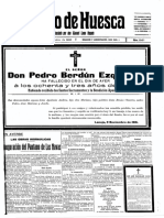 Dh 19161109