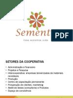 Cooperativa SEMENTES (2).ppt