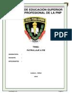 324348503-monografia-de-PATRULLAJE-A-PIE-docx.docx