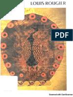 A religião astral dos pitagóicos - Louis Rougier.pdf