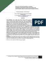 967-2043-1-SM.pdf