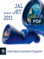 UNEP_ANNUAL_REPORT_2011.pdf
