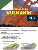BENTANG ALAM VULKANIK.pptx