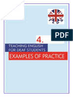 04_Teaching_methods_attachment_hotovo111.pdf