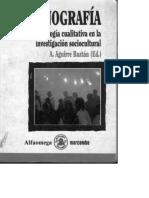 Jimeno,Los Diarios de Campo001