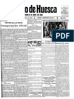 Dh 19161107